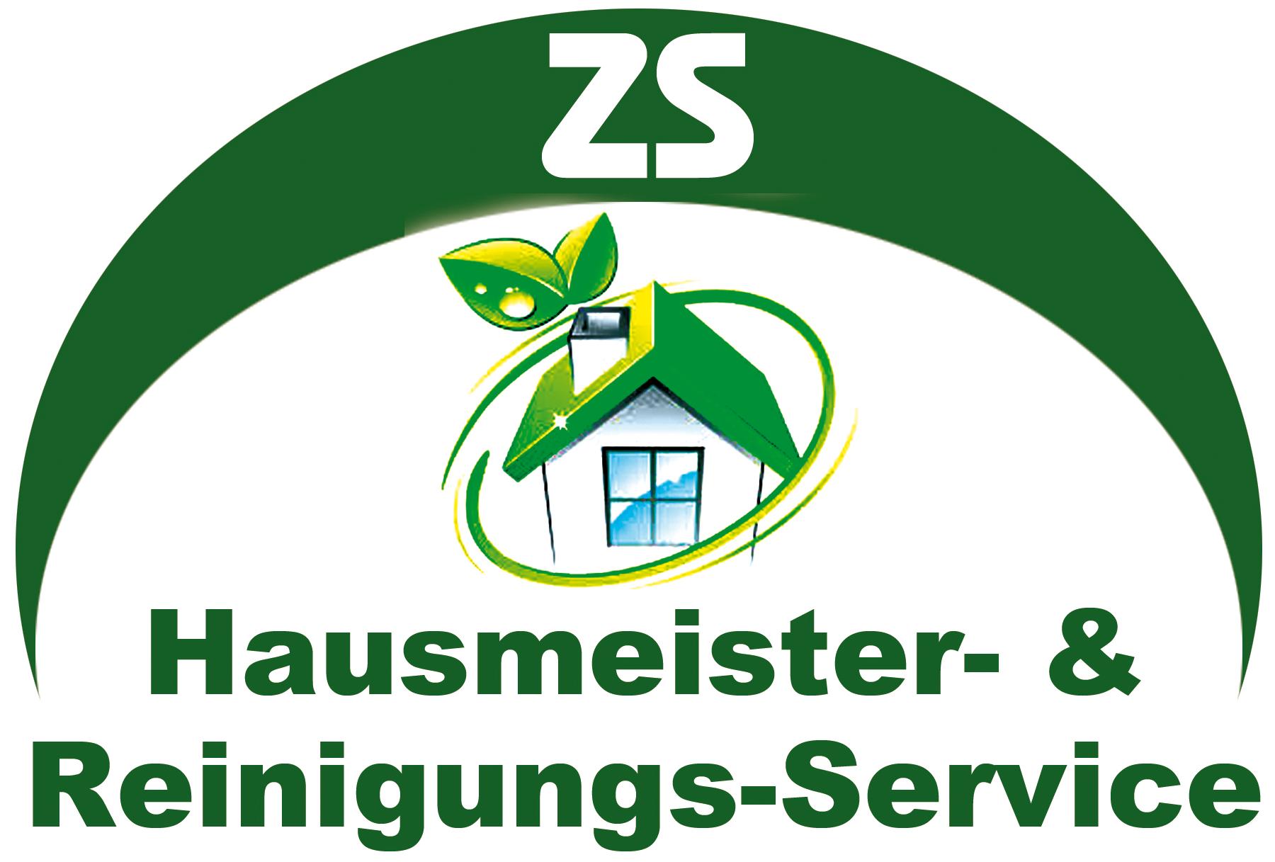 Hausmeisterservice Landau